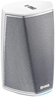 Denon HEOS 1 HS2 Wireless Speaker -Bluetooth & WiFi - White