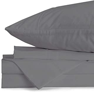 jennifer adams sheets canada