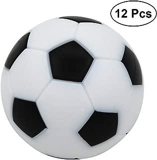 Amazon.es: 3-4 años - Futbolines / Juegos de mesa y recreativos ...