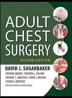 Best adult chest surgery Reviews