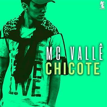 Chicote - Single