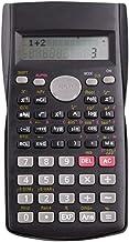 Calculadora Multifunción Portátil Escuela Ingeniería
