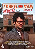 Travel Man: 48 Hours In... Complete Series 2 [DVD] [Reino Unido]