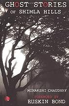 Best ghost stories of shimla Reviews