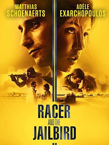 Racer and the Jailbird [dt./OV]