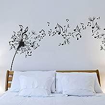 dandelion music