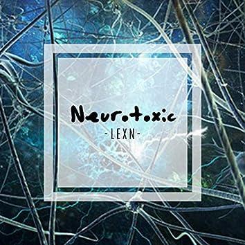 Neurotoxic