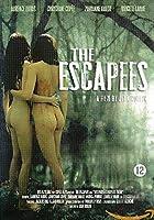 dvd - Escapees (1 DVD)