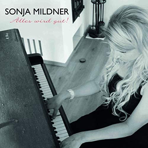Sonja MIldner