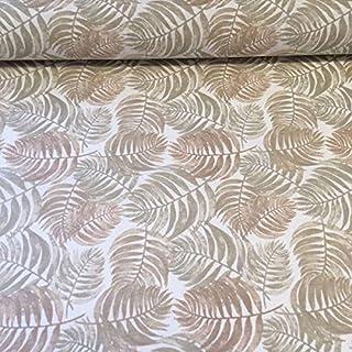 Amazon.es: telas para tapizar