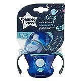 Tommee Tippee 44710281 - Primera taza
