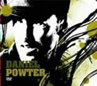 Powter, Daniel by Daniel Powter (2007-12-15)