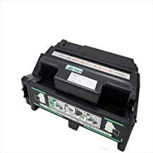 TEC 東芝テック LB-5500 リサイクルトナーカートリッジ 【1年保証】 国内再生品 (1本入り)