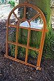 Antikas - Eisenfenster als...