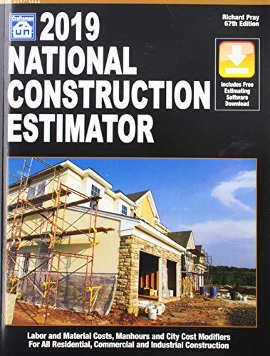 construction bidding software - 3