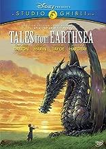 Best tales from earthsea disney Reviews
