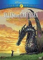 ゲド戦記 (北米版) / Tales From Earthsea (2006) (import)