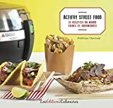 Actifry street food du monde