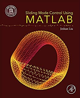 Best matlab simulation for sliding mode control Reviews