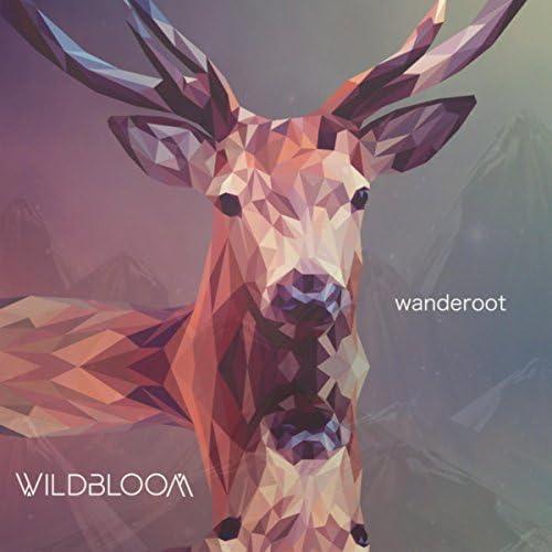 WILDBLOOM