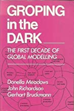 Groping in the Dark: First Decade of Global Modelling
