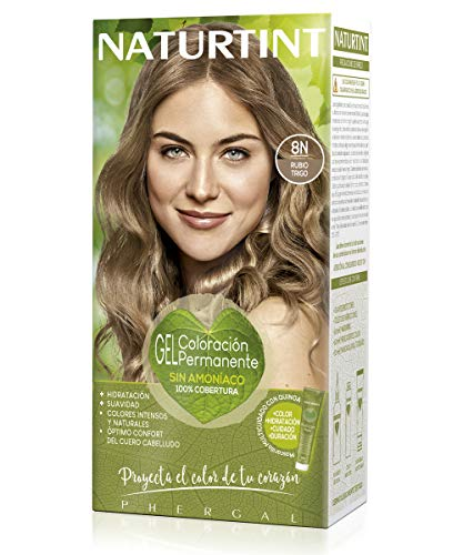 Naturtint Farbzubehör, 60 ml