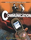 History of Communication,The