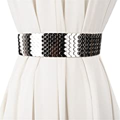 Fashion Taille Taille