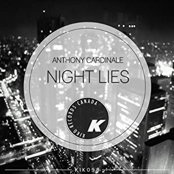 Night Lies
