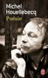 Poésie - Rester vivant, Le sens du combat, La poursuite du bonheur, Renaissance - J'AI LU - 08/09/2010
