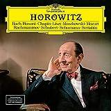Horowitz (The Last Romantic)