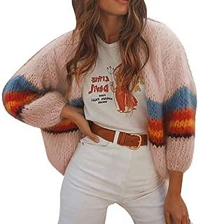 Best milwaukee bucks christmas sweater Reviews
