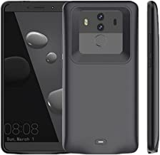 Best wireless charging case huawei mate 10 pro Reviews