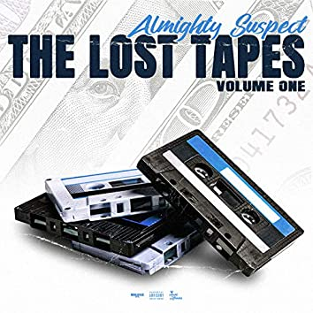 The Lost Tapes Volume One