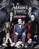 アダムス・ファミリー [Blu-ray]