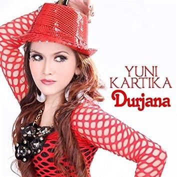 Durjana