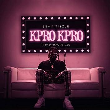 Kpro Kpro