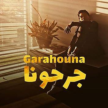 Garahouna