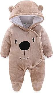 Best baby boy infant winter coats Reviews