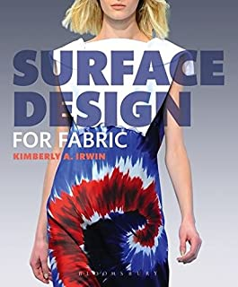 Best the surface design studio Reviews
