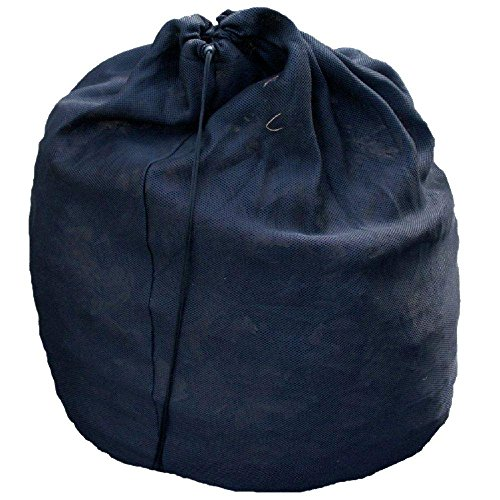 Why Should You Buy RSI Portable Composting Sack, 60 Gallon, River Stone Portable