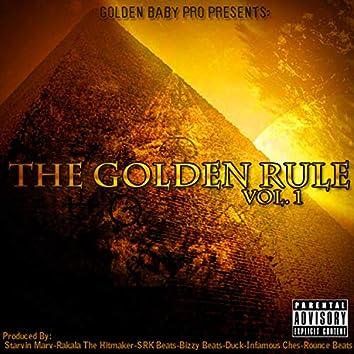 The Golden Rule, Vol. 1