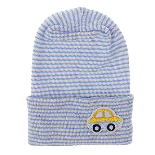 CapsA Baby Winter Hats Kids Cable K…