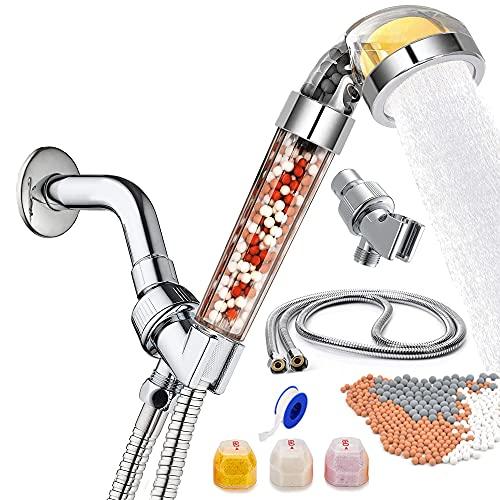 Listado de Cartuchos de filtrado para el agua que Puedes Comprar On-line. 5