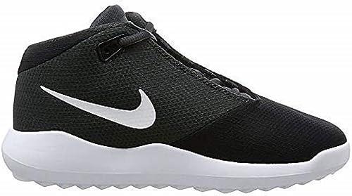 Nike Damen Damen Damen Jamaza Turnschuhe  im Angebot