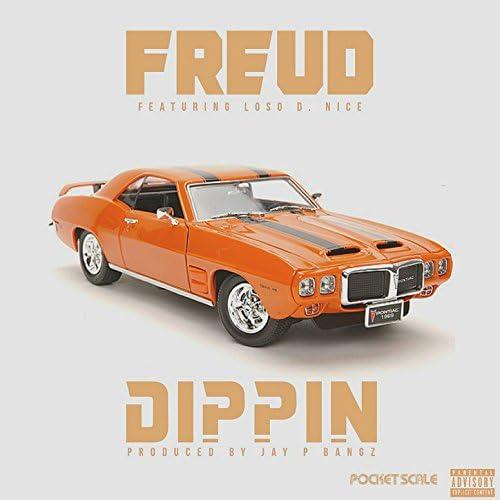Freud feat. Loso D. Nice