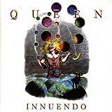 Songtexte von Queen - Innuendo