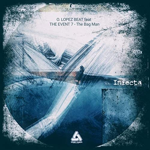 The Event 7 feat. O. Lopez Beat