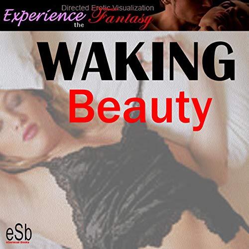 Waking Beauty audiobook cover art