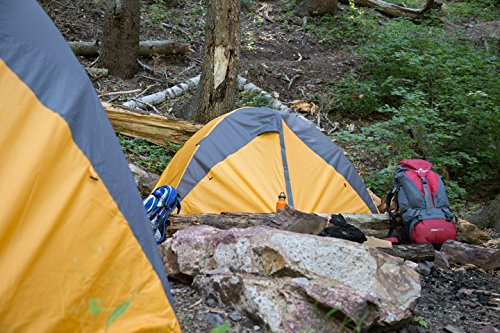 TETON Sports Mountain Ultra 4 Tent